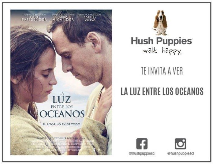 concurso-hush-puppies
