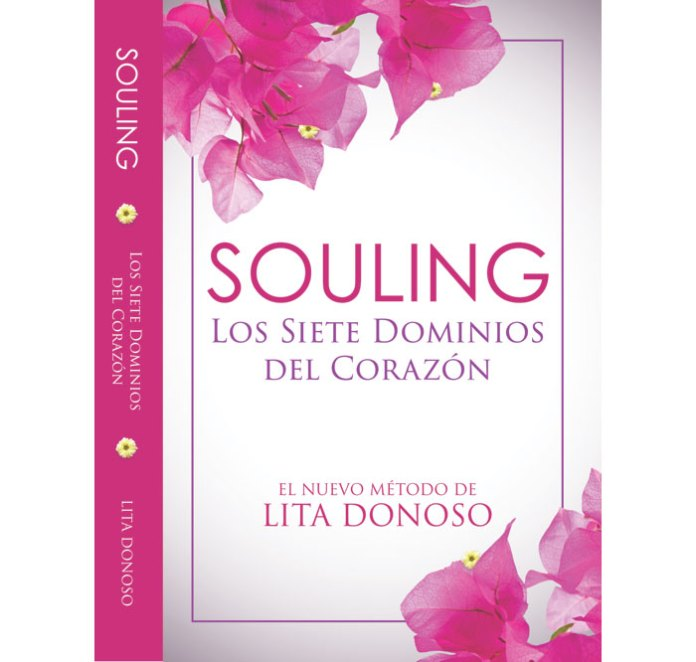 souling-cover-1