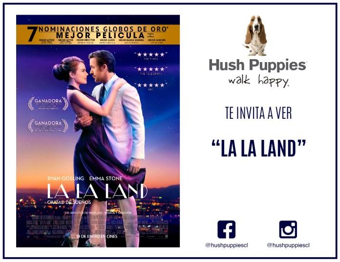 concurso-la-la-land-1