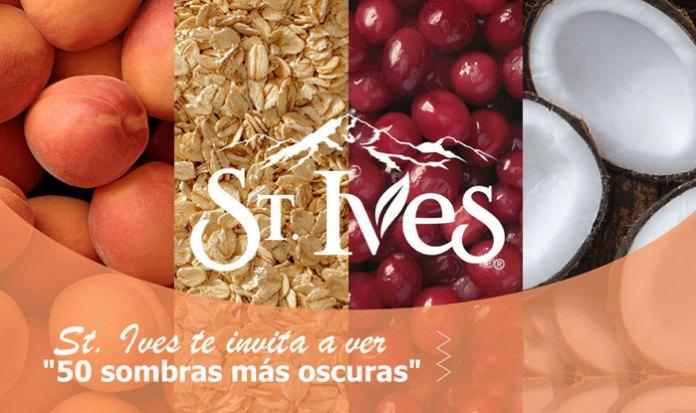 STIVES50SOMB2