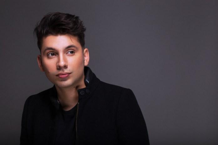 Entrevista a Fabrizio Copano