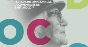 FIDOCS 2017