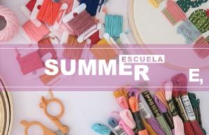 Escuela Summer