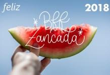 BFF Zancada