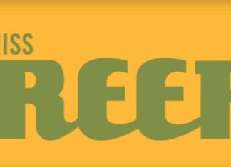 Miss Reef