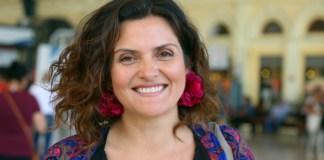 Connie Achurra