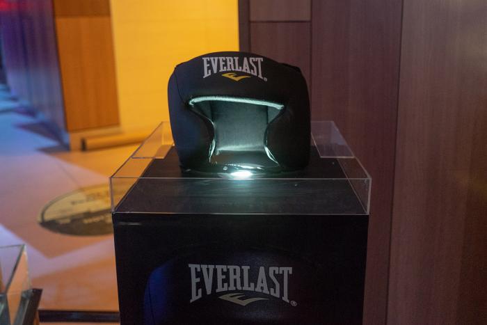 Everlast Combat