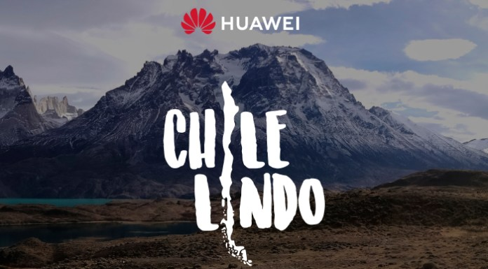 ChileLindo