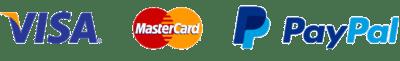 paypal-visa-mastercard-logo-png-paypal-visa-mastercard-png-1556_239
