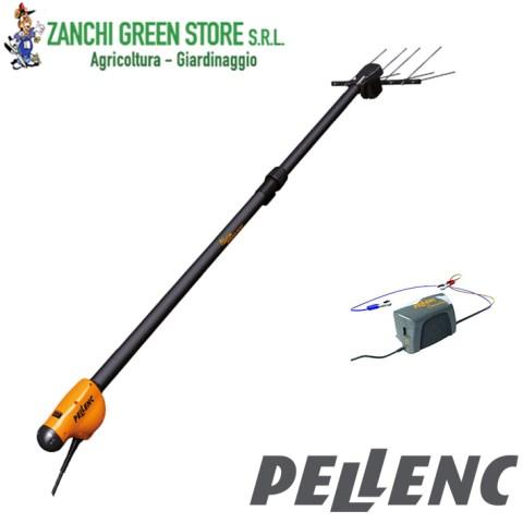 PELLENC OLIVION T220/330