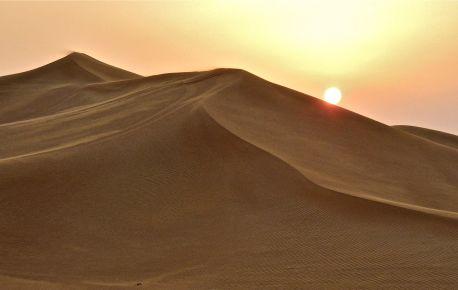 woestijn-foto-stzeman