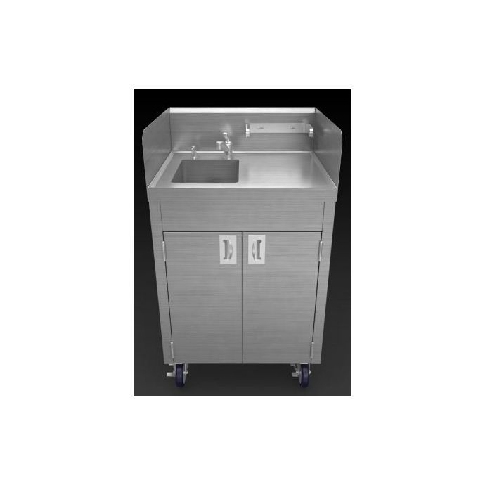 https www zanduco com us winholt stct bhd2436pump 44 h self contained portable sink with 6 d bowl hot cold water soap dispenser portable en 12155prod html
