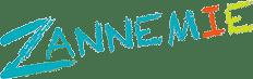 zannemie en de bende kinderliedjes kindertheater kindervoorstellingen