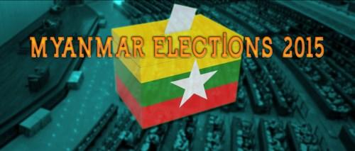 Myanmar_2015_elections