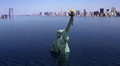 New York tinik