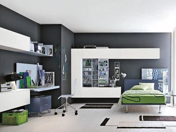 Arredamento-camerette-Forli