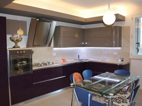 Cucine-prezzi-bassi-Cesena