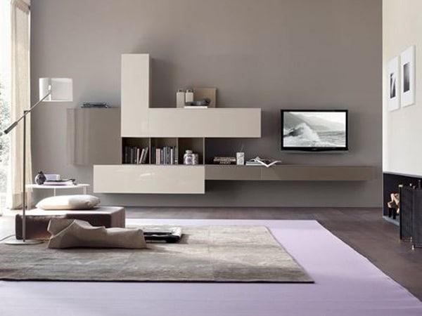 Negozio-mobili-Cesena