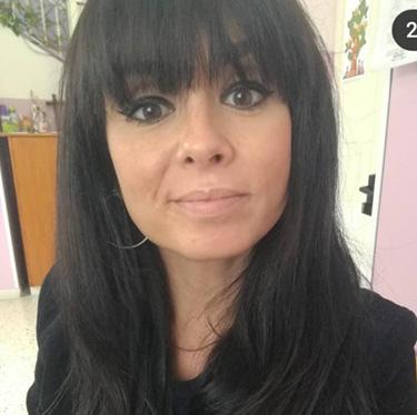 Mariangela De Tora