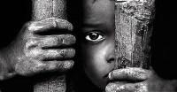 modern-day-slavery-GOOGLE