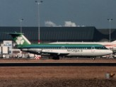 BAC 111-208AL Aer Lingus EI-ANH