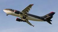 _IGP0414 Airbus A310-304-F JY-AGQ Royal Jordanian Cargo