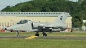 AMX International AMX MM7115 Italian air force