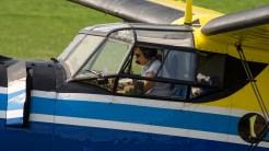 _IGP7426 Antonov An-2 D-FKME Donau Air Service