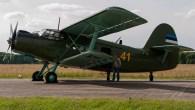 IMGP1771 Antonov An-2 41 Estonia AF