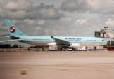 Korean Air, A330-223, HL7552