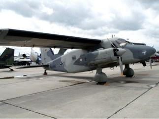 do-28-skyservant-5911