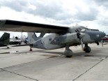 do-28-skyservant-5911