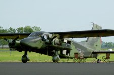 do-28-skyservant