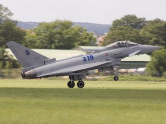eurofighter-typhoon-mm7275-italy