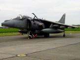 Royal-AF-3-Sq-Harrier-GR.7-ZG531-85-02