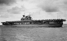 cv6_enterprise_10-1939_nara