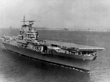 cv8_hornet_10-1941_nara