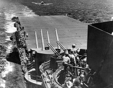 uss-lexington-cv-16