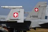IMGP3010 Swiss AF AF-18C J-5012 Close up