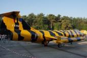 IMGP6062 F-104 FX52 BAF Tiger