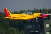 IMGP6292 BAF SIAI SF-260D Marchetti ST44