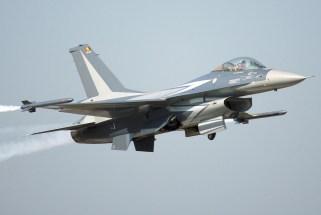 IMGP6515 BAF F-16AM FA-134 Demo