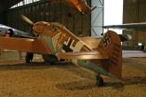 Bf-109G-2-10575
