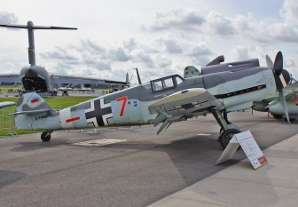Bf-109G-4-D-FWME-+7