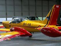 SF260-ST-18.