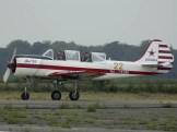 beau05 Yak-52 RA-1428K 3