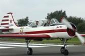 beau05 Yak-52 RA-1428K