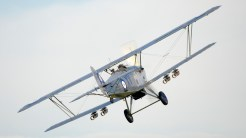 IMGP6833-Hawker Hind G-AENP K5414