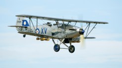 IMGP6902-Hawker Hind G-AENP K5414