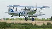 IMGP6915-Hawker Hind G-AENP K5414